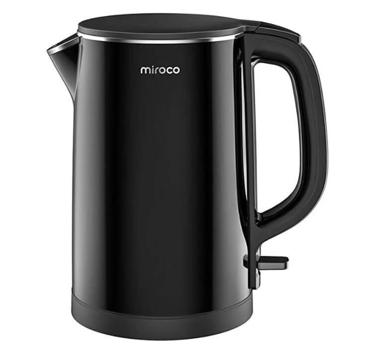 Miroco Electric Kettle