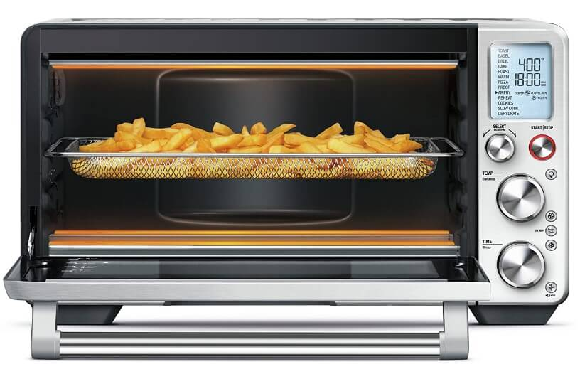 Best oven for home