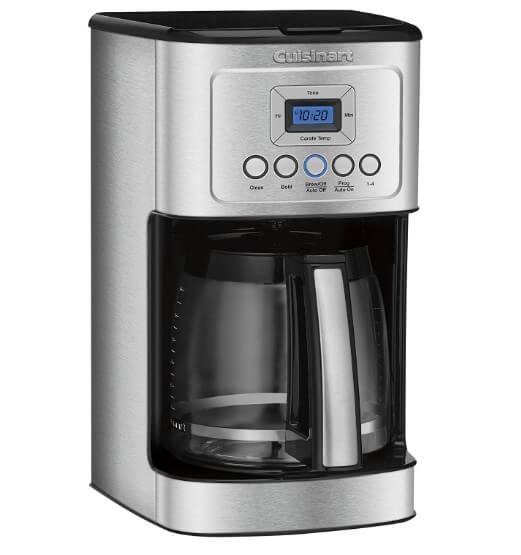 Cuisinart DCC-3200P1