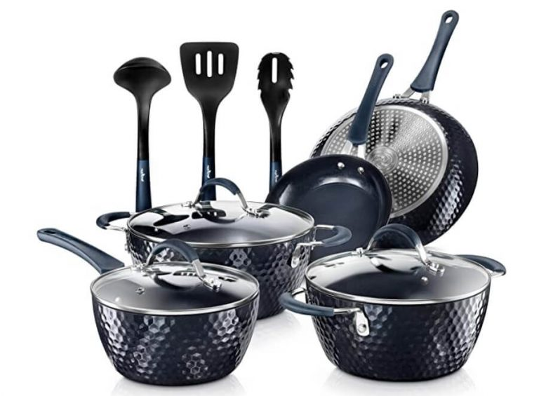 Maiden Cookware Reviews