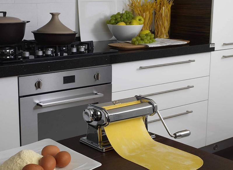 Marcato 8342 Atlas Pasta maker