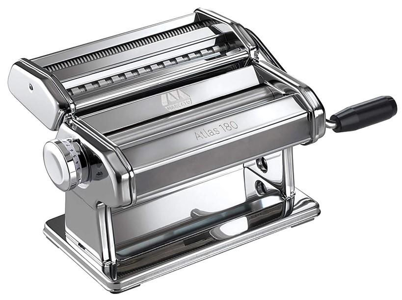 Marcato Atlas 180 Pasta Machine