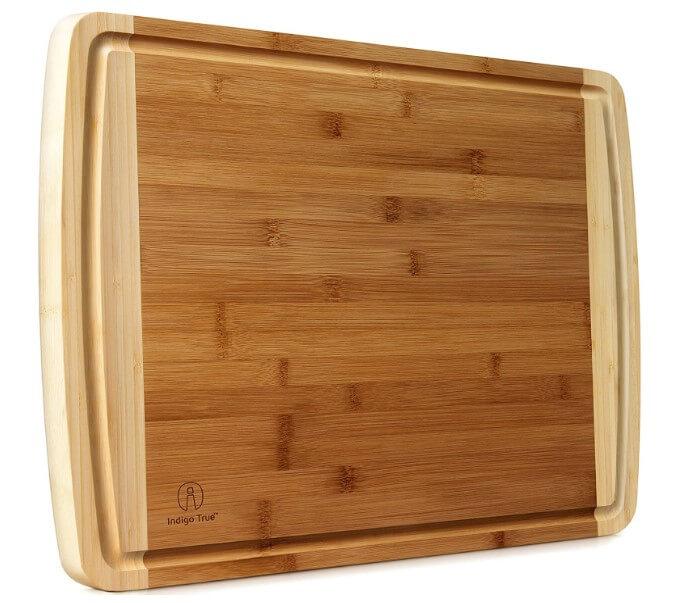 non-toxic-cutting-board-Indigo-true