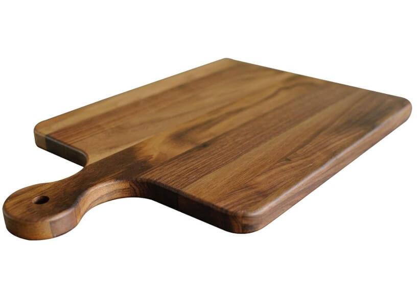 walnut-wood-cutting-board-virginia-boys-kitchens