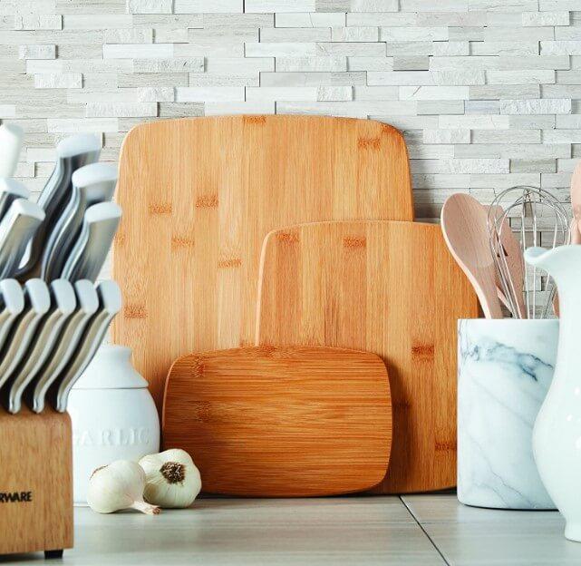 wood-bamboo-cutting-board-premium-value-pack