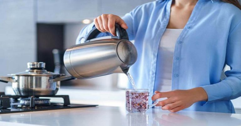best tea kettles for electric stoves