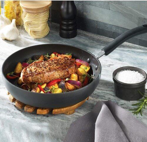 Misen Cookware Reviews