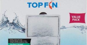 Top fin Silenstream 10 power filter