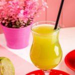 whole foods juice Detox